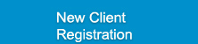 New Client Registration